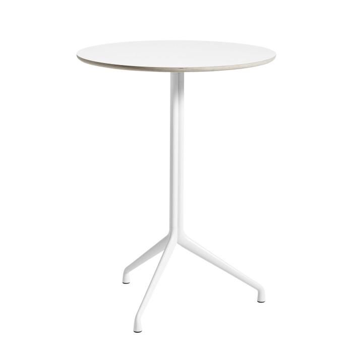 Table AAT 20 Blanc