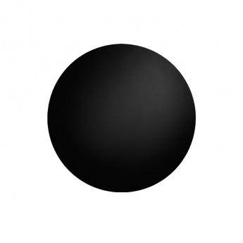 Couvercle panier WIRE noir