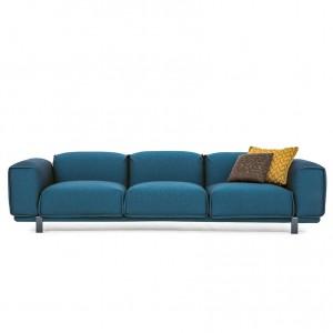BOLD sofa 3 seats