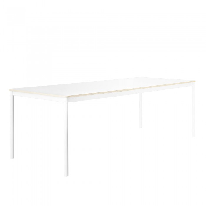 BASE Table M