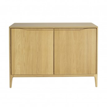 ROMANA small sideboard - 2