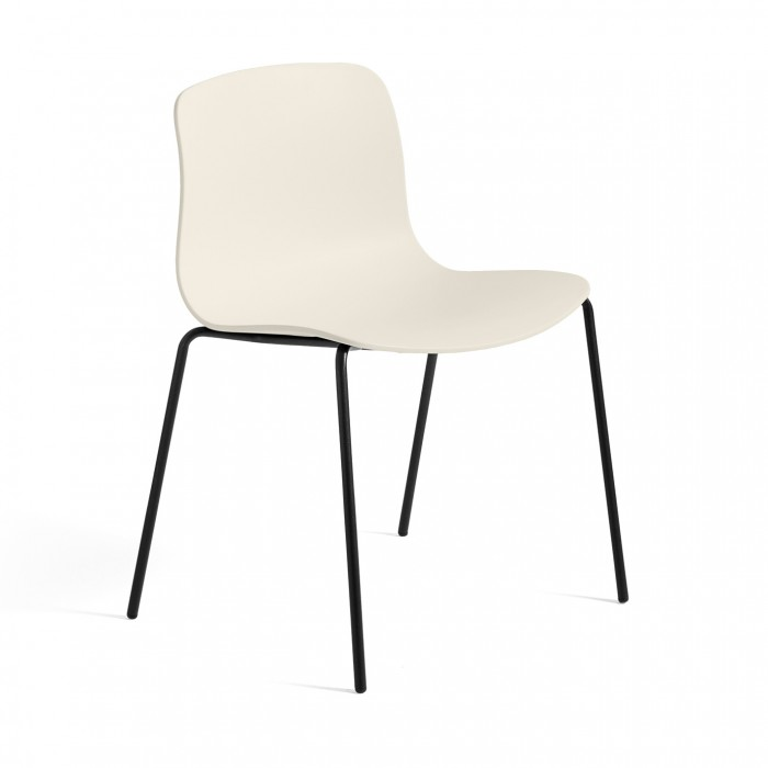 Chaise AAC 16