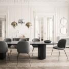 MOON table - 260 x 105