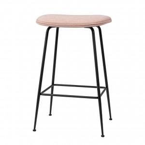 BEETLE Counter stool - Remix 614