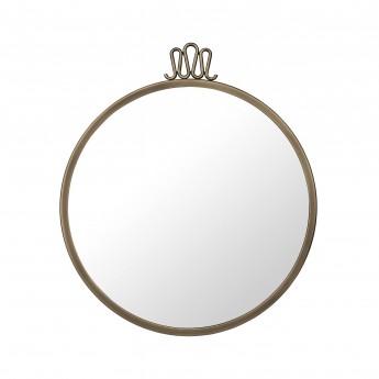 Mirror RANDACCIO