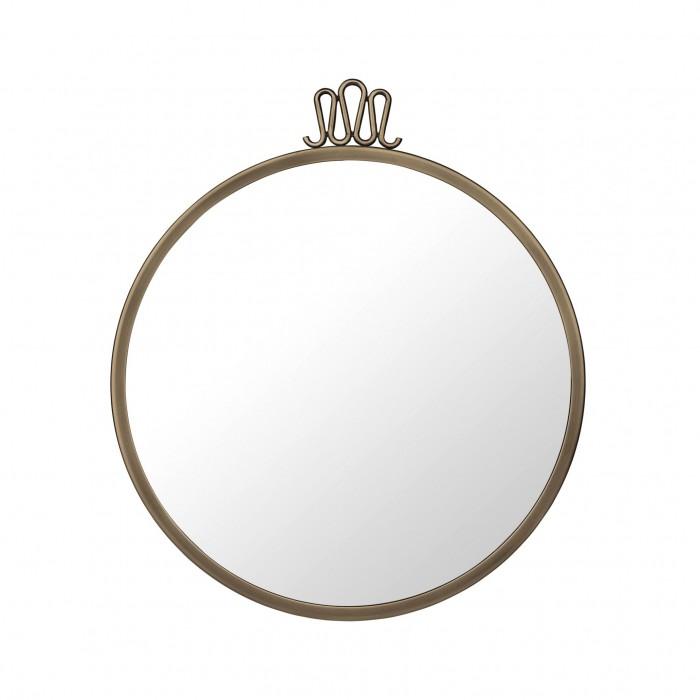 Miroir RANDACCIO