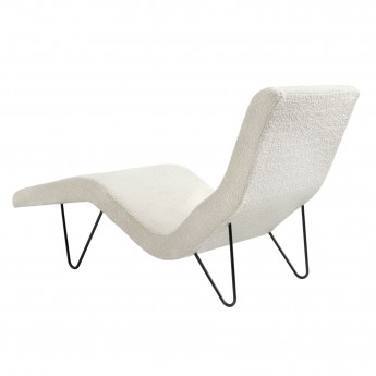 Chaise longue GMG