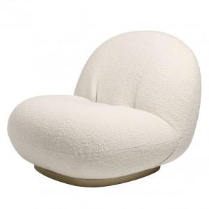 PACHA armchair - KARAkORUM 001