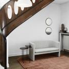 LOAFER sofa SC25
