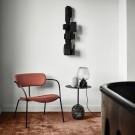 PAVILION black chair