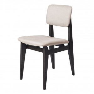 Chair C-CHAIR - Upholstered 1