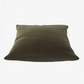 Coussin CLASSIC - Novel Green 40x70