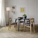 Chair C-CHAIR - Cane 1