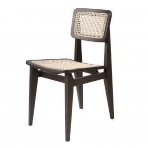 Chair C-CHAIR - Cane 2