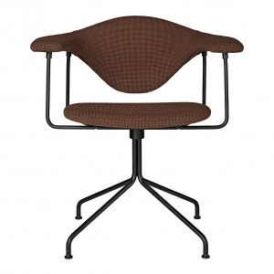 MASCULO meeting chair - Colline 568