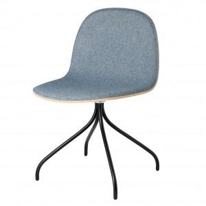 Chaise meeting 2D - Tissu