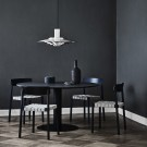 BETTY TK1 chair - Black