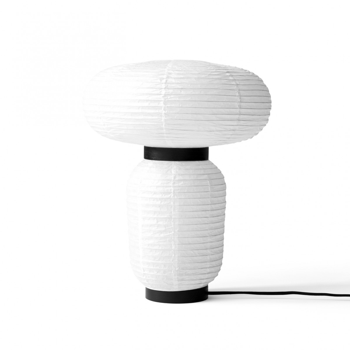 JH18 FORMAKAMI Table lamp Lamp by &Tradition.