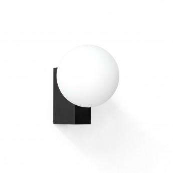 PASSEPARTOUT lamp JH10