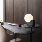 JOURNEY Table lamp - SHY1 Mirror