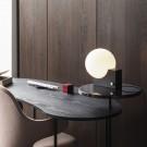 Lampe à poser JOURNEY - SHY1 Miroir