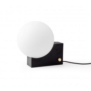 JOURNEY Table lamp - SHY1 Black