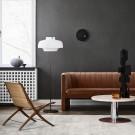COPENHAGEN Floor Lamp - SC14