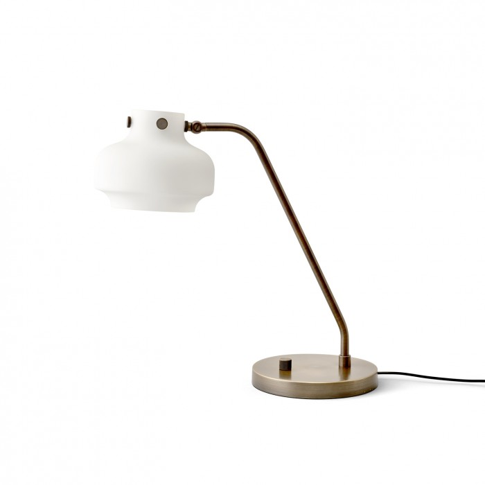 Lampe à poser COPENHAGEN - SC15