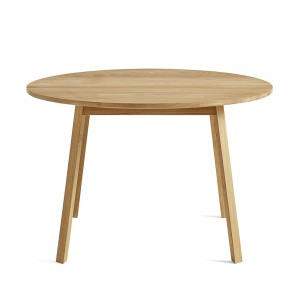 Table ronde TRIANGLE