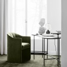 BLOWN Table lamp - SW6