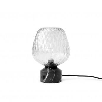 Lampe à poser BLOWN - SW6