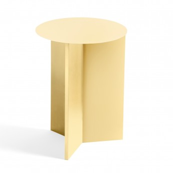 SLIT high table