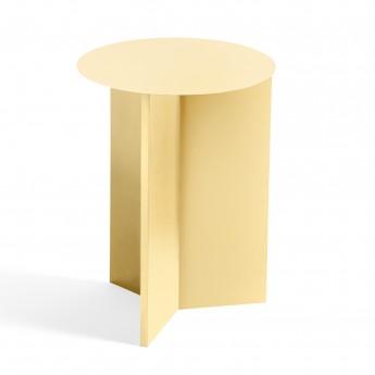 Table SLIT haute