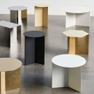 SLIT high table