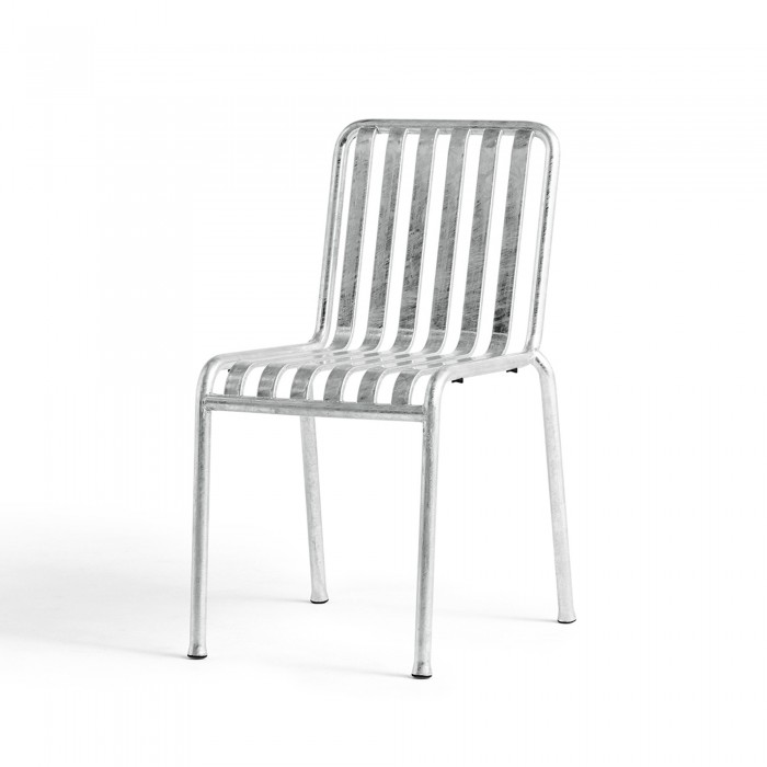 PALISSADE chair olive