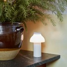 Lampe PC portable - olive