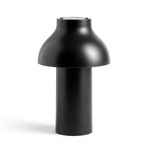 Lampe PC portable - noir