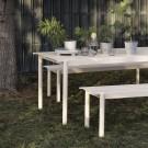 LINEAR Table - Black