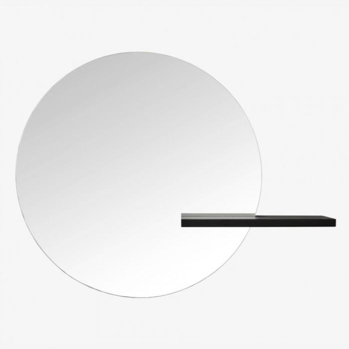 Mirror SHIFT L round