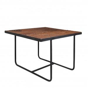 Table PALOMA carrée