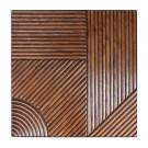 PALOMA rectangular coffee table
