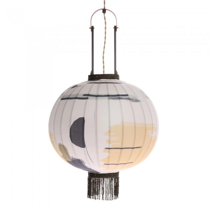 BRUSH lantern M