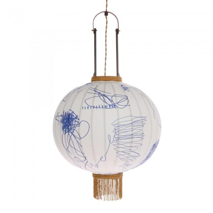 PENCIL lantern M