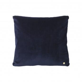 CORDUROY cushion - Beige
