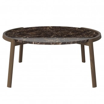 Table basse MIX - large