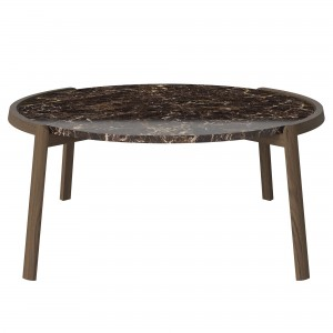 MIX large coffee table
