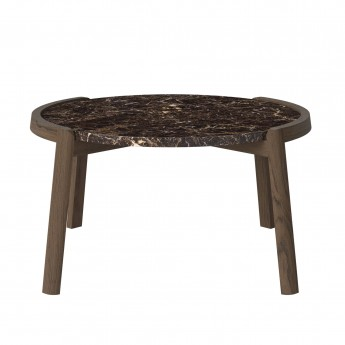 Table basse MIX - medium