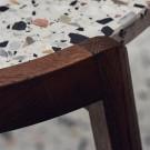 Table basse MIX - medium