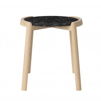 MIX small coffee table