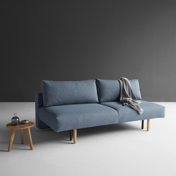 FRODE sofa bed